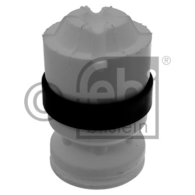 Butée élastique, suspension - FEBI BILSTEIN - 21129