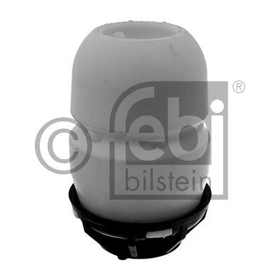 Butée élastique, suspension - FEBI BILSTEIN - 21130