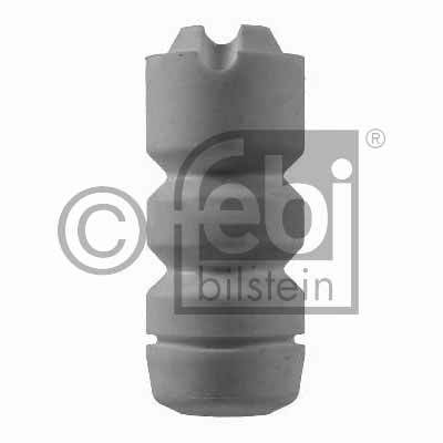 Butée élastique, suspension - FEBI BILSTEIN - 21131