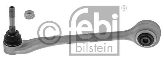 Bras de liaison, suspension de roue - FEBI BILSTEIN - 21182