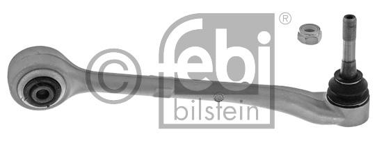 Bras de liaison, suspension de roue - FEBI BILSTEIN - 21183