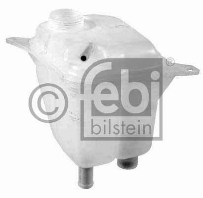Vase d'expansion, liquide de refroidissement - FEBI BILSTEIN - 21192