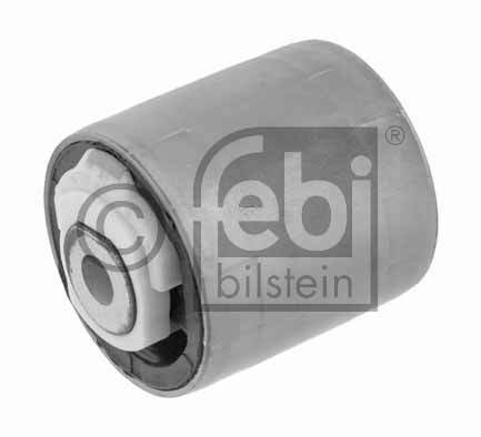 Suspension, bras de liaison - FEBI BILSTEIN - 21194