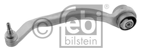 Bras de liaison, suspension de roue - FEBI BILSTEIN - 21196