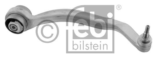 Bras de liaison, suspension de roue - FEBI BILSTEIN - 21198