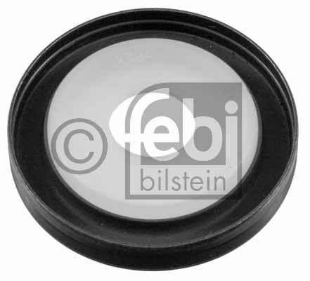 Bague d'étanchéité, vilebrequin - FEBI BILSTEIN - 21203