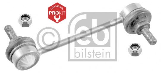 Entretoise/tige, stabilisateur - FEBI BILSTEIN - 21204