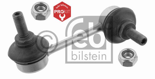Entretoise/tige, stabilisateur - FEBI BILSTEIN - 21205