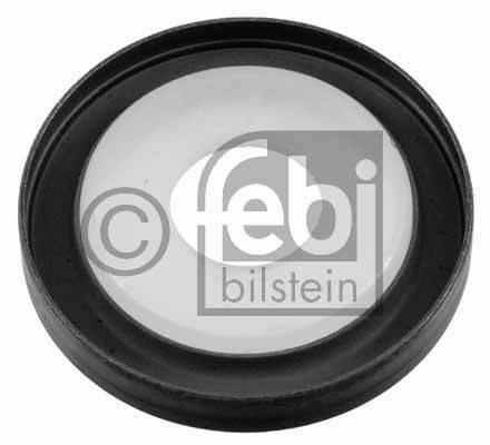 Bague d'étanchéité, vilebrequin - FEBI BILSTEIN - 21209