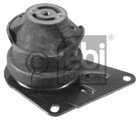 Support moteur - FEBI BILSTEIN - 21218