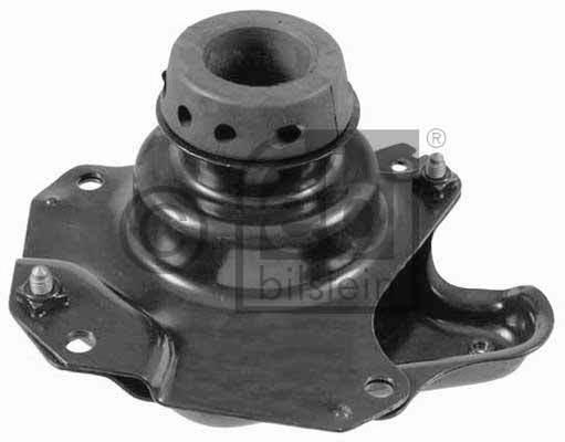 Support moteur - FEBI BILSTEIN - 21220