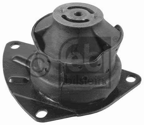 Support moteur - FEBI BILSTEIN - 21222