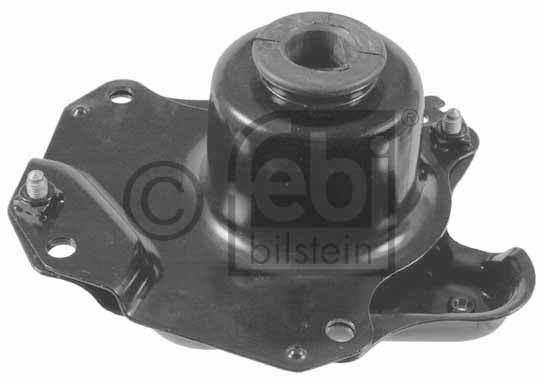 Support moteur - FEBI BILSTEIN - 21226