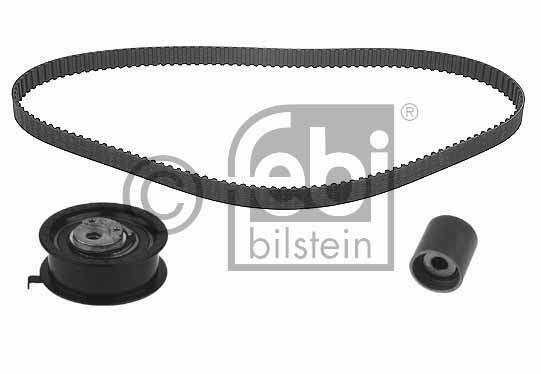 Kit de distribution - FEBI BILSTEIN - 21236