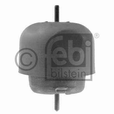Support moteur - FEBI BILSTEIN - 21240