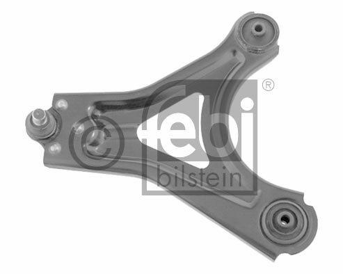Bras de liaison, suspension de roue - FEBI BILSTEIN - 21251