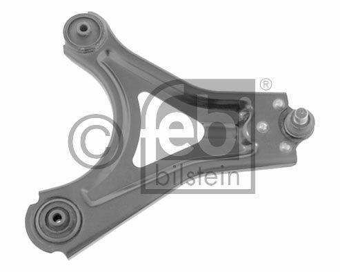 Bras de liaison, suspension de roue - FEBI BILSTEIN - 21252