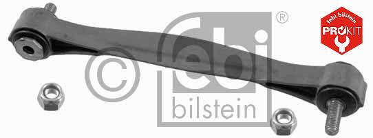 Entretoise/tige, stabilisateur - FEBI BILSTEIN - 21262