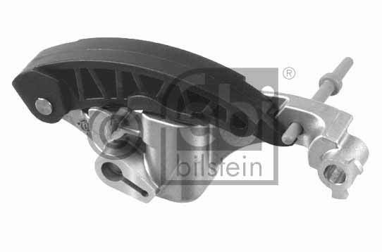 Tendeur de chaîne, commade de pompe à huile - FEBI BILSTEIN - 21277