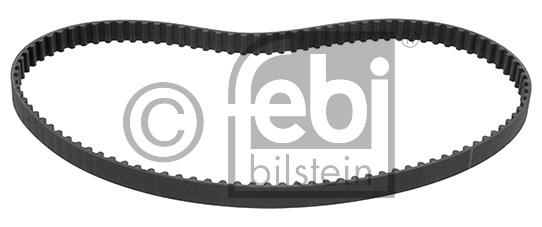 Courroie crantée - FEBI BILSTEIN - 21278