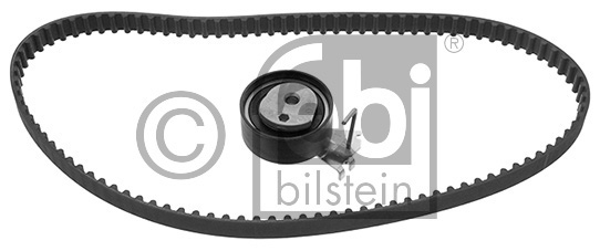 Kit de distribution - FEBI BILSTEIN - 21280