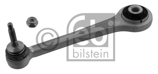 Bras de liaison, suspension de roue - FEBI BILSTEIN - 21305