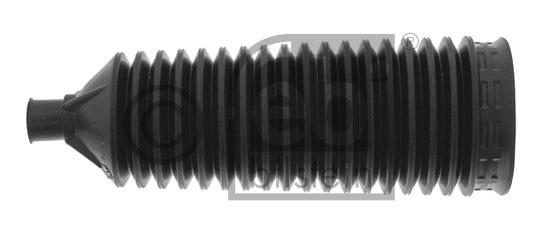 Joint-soufflet, direction - FEBI BILSTEIN - 21352