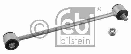 Entretoise/tige, stabilisateur - FEBI BILSTEIN - 21356