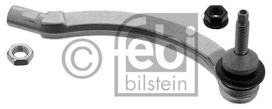 Rotule de barre de connexion - FEBI BILSTEIN - 21415