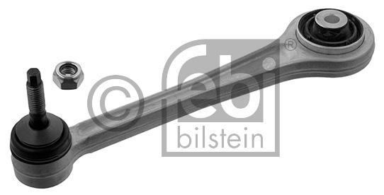Bras de liaison, suspension de roue - FEBI BILSTEIN - 21425