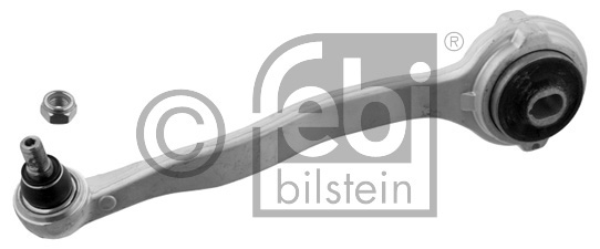 Bras de liaison, suspension de roue - FEBI BILSTEIN - 21439
