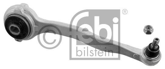 Bras de liaison, suspension de roue - FEBI BILSTEIN - 21440