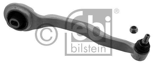 Bras de liaison, suspension de roue - FEBI BILSTEIN - 21444