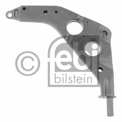Bras de liaison, suspension de roue - FEBI BILSTEIN - 21483