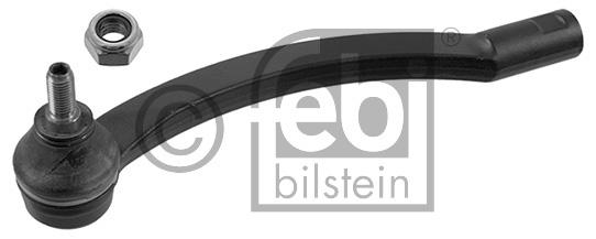 Rotule de barre de connexion - FEBI BILSTEIN - 21495