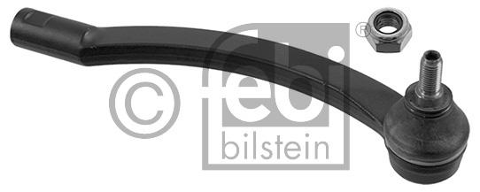 Rotule de barre de connexion - FEBI BILSTEIN - 21496