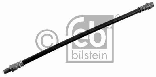 Flexible de frein - FEBI BILSTEIN - 21538