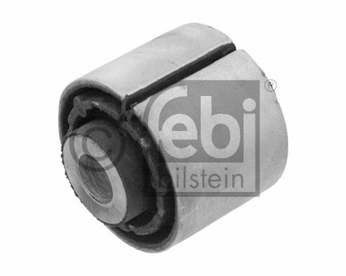 Suspension, bras de liaison - FEBI BILSTEIN - 21540