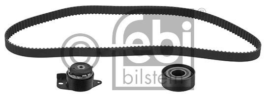 Kit de distribution - FEBI BILSTEIN - 21549