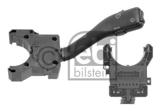 Interrupteur d'essuie-glace - FEBI BILSTEIN - 21592
