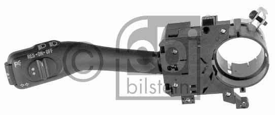 Comodo de clignotant - FEBI BILSTEIN - 21594