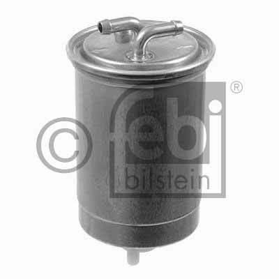 Filtre à carburant - FEBI BILSTEIN - 21597