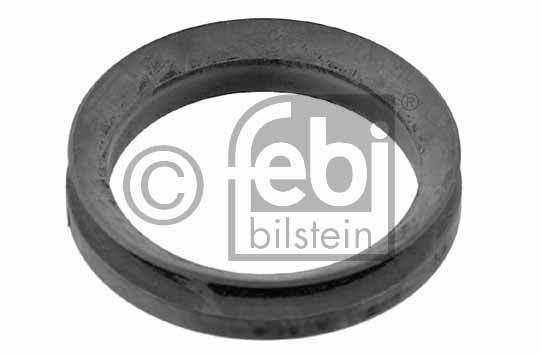 Bague d'étanchéité, moyeu de roue - FEBI BILSTEIN - 21617