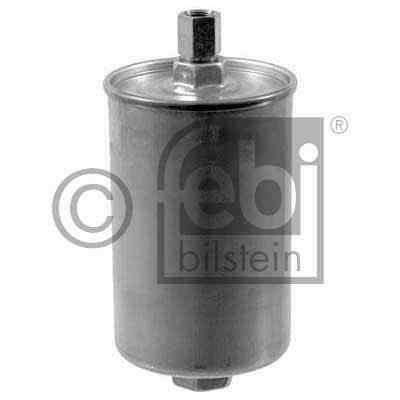 Filtre à carburant - FEBI BILSTEIN - 21624