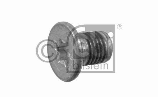 Boulon - FEBI BILSTEIN - 21663