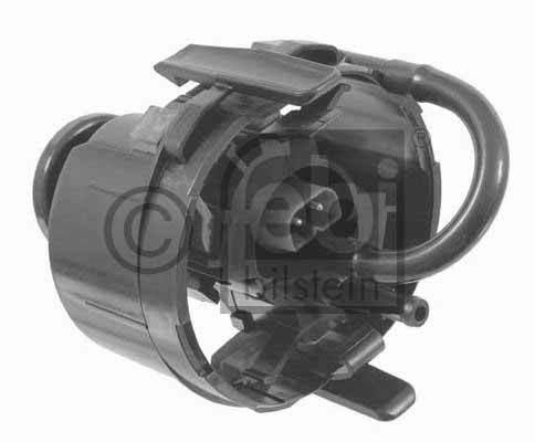 Pompe, préalimentation de carburant - FEBI BILSTEIN - 21695