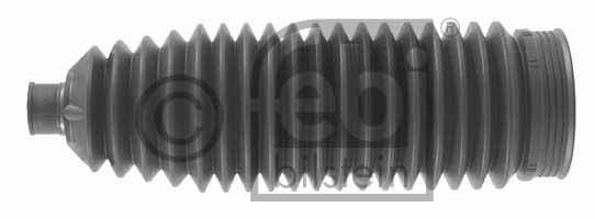 Joint-soufflet, direction - FEBI BILSTEIN - 21698