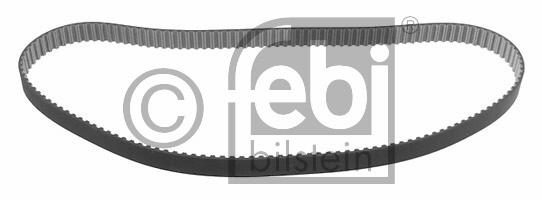 Courroie crantée - FEBI BILSTEIN - 21718