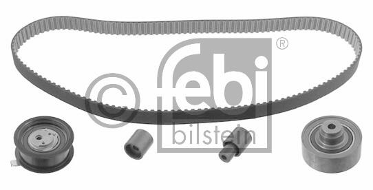 Kit de distribution - FEBI BILSTEIN - 21720