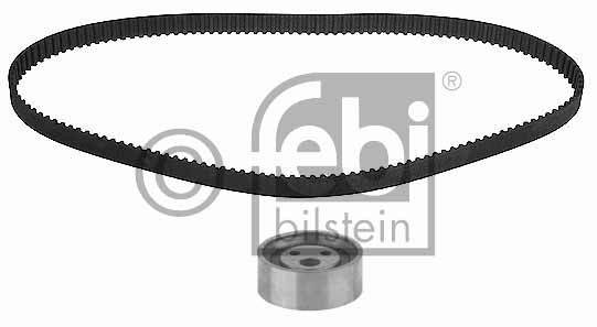 Kit de distribution - FEBI BILSTEIN - 21725